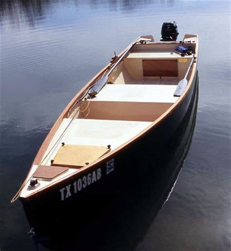 Canoe Flats Boat by 36 Best Canoes Images On Canoeing Canoes And