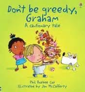 Behavior Modification Books For Parents by Behavior Books For Children Child Behavior Modification