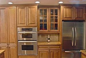kitchen cabinet wood stains staining oak cabinets grey gel With kitchen cabinets lowes with comic wall art canvas