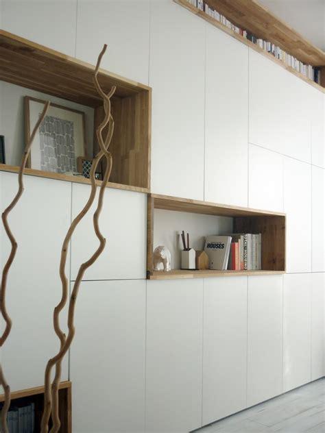 trois pi鐵es cuisine mur de rangement ikea 28 images les petits espaces optent pour le mur de rangement mur de rangement ikea armoire en mtal rangement lixhult