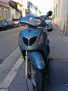 Scooter Occasion Marseille : scooter honda sh 125 faible kms vendre marseille moto scooter marseille occasion moto ~ Medecine-chirurgie-esthetiques.com Avis de Voitures