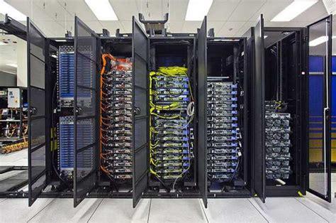 siege renault boulogne billancourt un deuxième data center pour ikoula