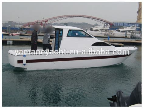 Fishing Boat Diesel Engine by Diesel Engine Fishing Boat Buy Diesel Engine Fishing