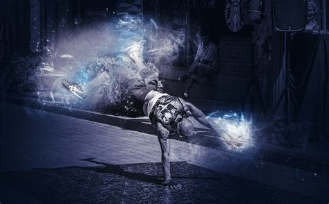 break dance performer action  photo  pixabay