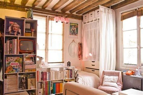 86 Best Small Studio Decorating Images On Pinterest