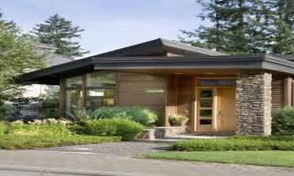 Stunning Ultra Modern House Design Photos by Small Modern House Plans Home Designs Ultra Modern Small