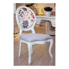 vintage settee for lino de rayas vintage telas envejecidas y lavadas d d 6862