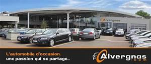 Alvergnas Automobiles Chambourcy : alvergnas automobiles concessionnaire auto chambourcy 78 liste des annonces page 5 ~ Medecine-chirurgie-esthetiques.com Avis de Voitures