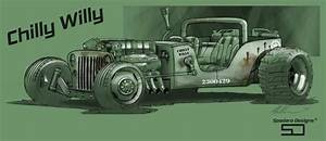 26 Best Jeep Rods Images On Pinterest