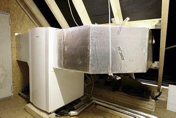 dimplex luft wasser wärmepumpe luft wasser w 228 rmepumpe f 252 r innen au 223 enbereich
