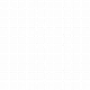 best photos of blank 100 block grids blank hundreds grid With block graph template
