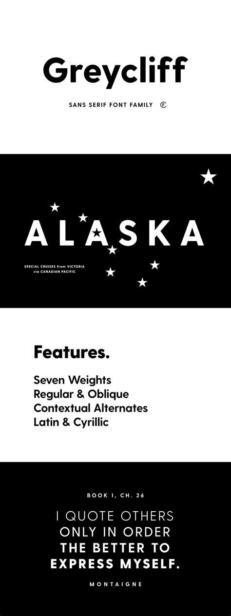 greycliff cf geometric sans font  lettering fonts lettering lowercase