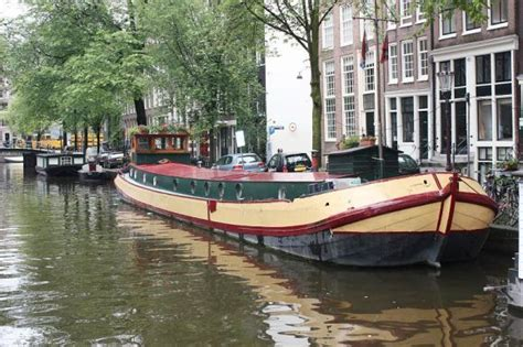 Houseboat For Sale Amsterdam by 17 Best Images About Houseboats On Boats