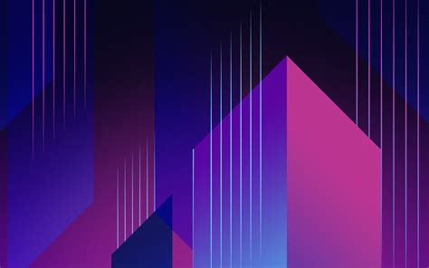 Abstract Line Wallpaper by Lines Abstract Hd Abstract 4k Wallpapers Images