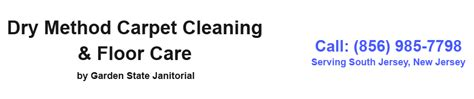 floor cleaning carpet cleaning floor polishing