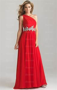 Best red bridesmaid dress lfnae0094 bridesmaid uk for Wedding dress red