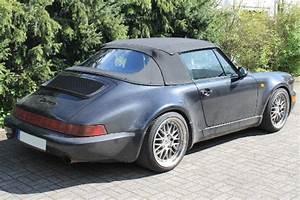 Porsche 964 Kaufen : porsche 911 964 cabrioverdeck hochwertige cabrioverdecke ~ Kayakingforconservation.com Haus und Dekorationen