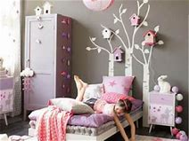 Images for ambiance chambre fille 6 ans hot1pricebuy3.gq
