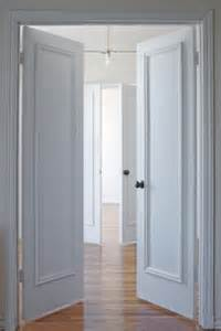new interior doors for home upgrade your home s interior doors homecare inc remodeling