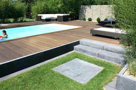 Kleine Pools Kaufen kleine pools kaufen affordable container pool nagel with