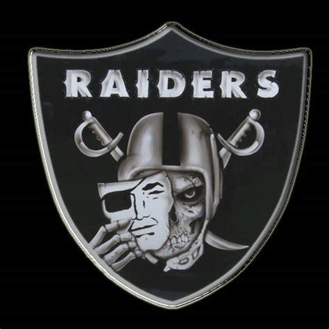 faded freestyle raider  manny   raiders
