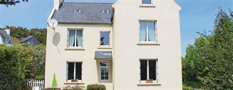 location maison 5 chambres louer maison de vacances comprenant 5 chambres proximite