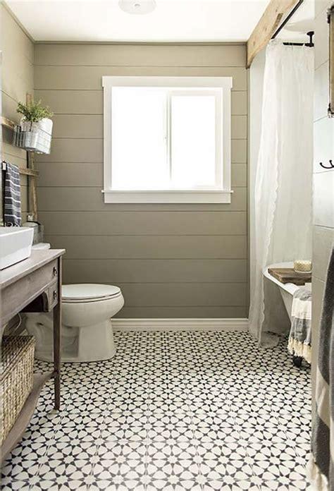 farm style bathroom creating a beautiful bathroom with farmhouse design