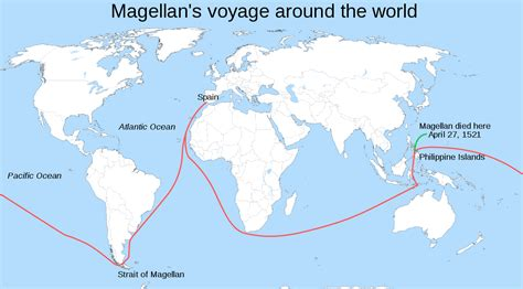 filemagellans voyage ensvg wikimedia commons
