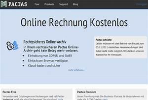 Bonprix Auf Rechnung Nicht Mehr Möglich : pactas am ende m nchner rechnungs start up gibt im november 2011 auf deutsche ~ Themetempest.com Abrechnung