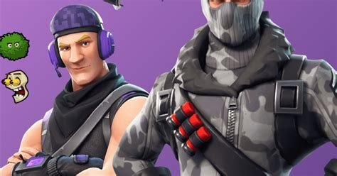 fortnites jetpacks delayed epic launches twitch prime