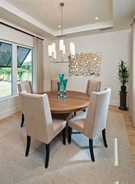 Best Florida Style Decorating - ideas and images on Bing | Find what ...
