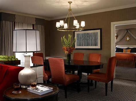 formal dining room ideas formal dining room designs home design ideas new dining room designs thraam