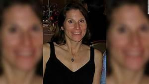 Who is Deborah Ramirez, the second Kavanaugh accuser ...
