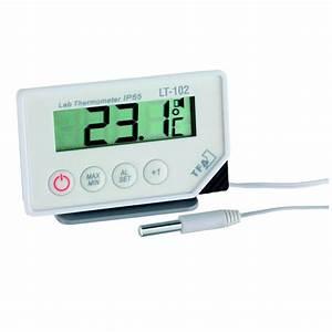 Thermometer Für Kühlschrank : thermometer f r k hlschrank praxis lieferant ~ Orissabook.com Haus und Dekorationen