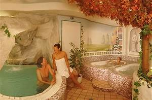 In Der Sauna : rvb ramsauer verkehrsbetriebe bade spa ~ Whattoseeinmadrid.com Haus und Dekorationen