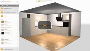 Küchenplaner Online Gratis : k chenplaner online kostenlos ohne download und in 3d ~ Indierocktalk.com Haus und Dekorationen