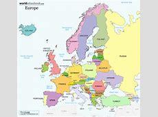 eEuropa