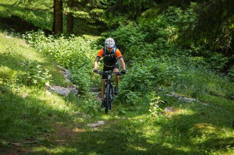 si鑒e relax relax in montagna per un vacanza green by bikeitalia it