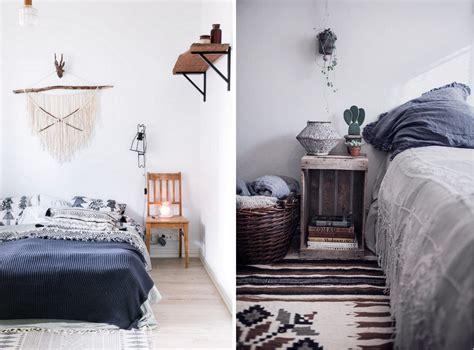 la chambre en direct chambre boheme dco chambre boheme chic terracotta