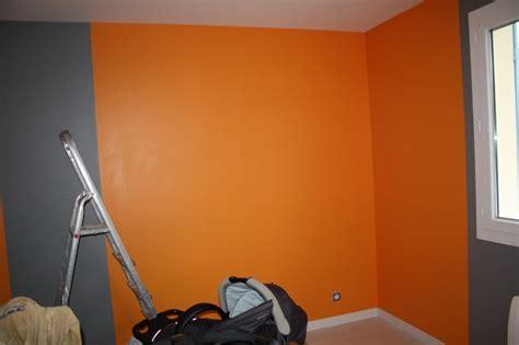 choix de peinture pour chambre peinture chambre de bébé erreur sur choix des couleurs