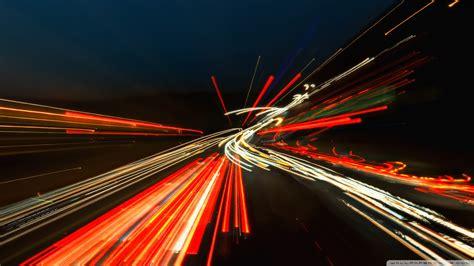 rush hour traffic   hd desktop wallpaper   ultra