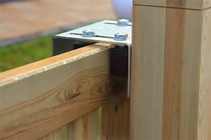 Wasserfeste Platten Für Balkon : holzplatten f r aussen siebdruckplatten wasserfeste platten kaufen holzplatten bouwmaterialen ~ Eleganceandgraceweddings.com Haus und Dekorationen