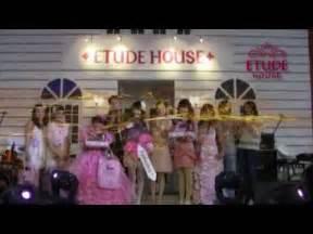 Harga Etude House Kelapa Gading etude house fashion contest kelapa gading mall jakarta