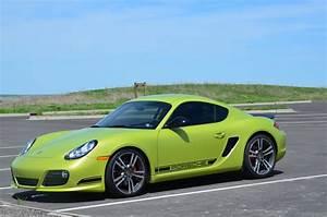 Forum Porsche Cayman : lets see pictures of the caymans page 27 rennlist discussion forums ~ Medecine-chirurgie-esthetiques.com Avis de Voitures
