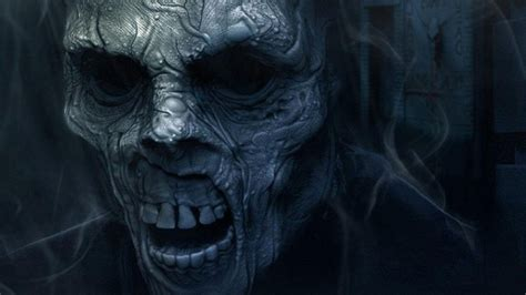 Horror Animated Wallpapers For Pc - scary live wallpapers for pc 1920 215 1080 horror wallpapers