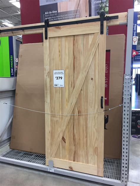 diy barn doors diy barn door designs and tutorials from thrifty decor