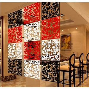 Divider astounding chinese wall divider: charming-chinese