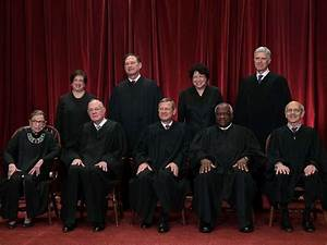 Supreme Court in new term to weigh political ...