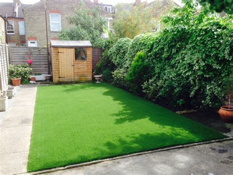 Artificial Grass Hampshire, Fake Turf Suppliers Easigrass