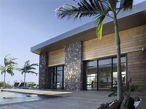 Changer Les Fenetres : changer les fenetres dune maison id e ~ Premium-room.com Idées de Décoration